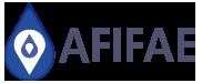 AFIFAE Logo