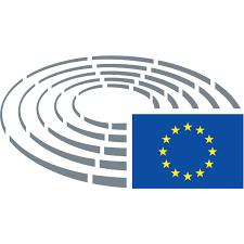 Juin 2018 : uniquement des fontaines à eau au Parlement européen